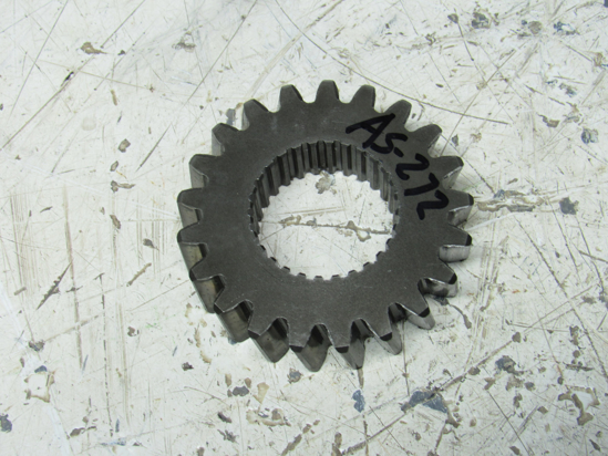 Picture of Massey Ferguson 4264924M1 Helical Gear 21T