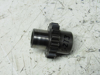 Picture of Massey Ferguson 4264916M1 Spur Gear Coupling 16T