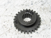 Picture of Massey Ferguson 4264931M1 Spur Gear Shifter Slider 26T