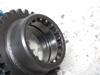 Picture of Massey Ferguson 4264920M1 Spur Gear 29T