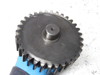 Picture of Massey Ferguson 4264928M2 Spur Gear PTO Output Shaft 32T