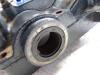 Picture of Massey Ferguson 4265179M93 Rockshaft 3 Point Lift Cylinder Case Housing