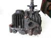 Picture of Massey Ferguson 4264912M91 Hydrostatic Transmission HST Kayaba KYB HVFD21F-R18-0