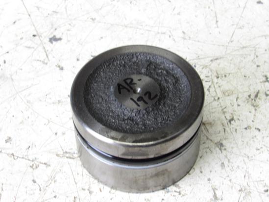 Picture of Massey Ferguson 4265173M1 Rockshaft 3 Point Lift Piston