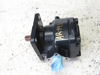 Picture of Massey Ferguson 4265224M91 Hydraulic Gear Pump Shimadzu GPY-10R708