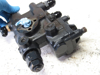 Picture of Massey Ferguson 4264702M92 Hydraulic Control Valve