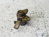 Picture of Massey Ferguson 4265640M91 HST Trunion Arm