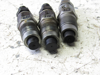 Picture of Massey Ferguson 3758549M91 Fuel Injection Injector Nozzle off Iseki 3ICLL1.12B3G