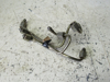 Picture of Massey Ferguson 3605658M91 3605659M91 3605660M91 Fuel Injector Lines off Iseki 3ICLL1.12B3G