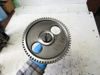 Picture of Massey Ferguson 3710238M1 3710240M1 Camshaft & Timing Gear off Iseki 3ICLL1.12B3G