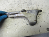 Picture of Massey Ferguson 3710307M91 Intake Manifold off Iseki 3ICLL1.12B3G