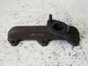 Picture of Massey Ferguson 4262617M1 Exhaust Manifold off Iseki 3ICLL1.12B3G
