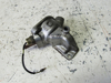 Picture of Massey Ferguson 3606139M2 Thermostat Housing off Iseki 3ICLL1.12B3G