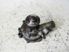 Picture of Massey Ferguson 3710285M93 Water Pump off Iseki 3ICLL1.12B3G
