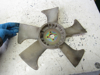 Picture of Massey Ferguson 4265448M1 Radiator Fan off Iseki 3ICLL1.12B3G