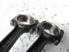 Picture of Massey Ferguson 3710222M91 Connecting Rod off Iseki 3ICLL1.12B3G