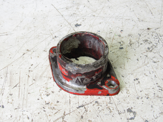 Picture of Case IH David Brown K200948 Intake Inlet Flange