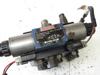 Picture of Jacobsen 4195081 Hydraulic Lift Valve LF550 LF570 LF3800 LF 3400 3407 4675 4677 Mower