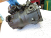 Picture of Maybe Leaking Jacobsen 2810006 Hydraulic Hydrostatic Piston Pump LF3800 LF3400 LF3407 LF4677 HR4600 Mower 1002153 Sauer Sundstrand M46-20569