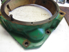 Picture of John Deere R51822 Bell Flywheel Housing
