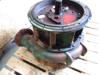 "Picture of Hale Hi-Flo 4"" Centrifugal Water Pump & Flex Plate off John Deere 6466 Engine"