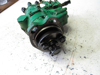 Picture of John Deere AR74343 Fuel Injection Pump Roosa Master DM4629 NT3147