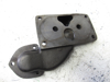 Picture of John Deere R60754 Engine Oil Pump Cover