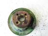 Picture of John Deere R52593 Water Pump Fan Pulley