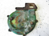 Picture of John Deere R61440 Water Pump Cover