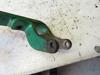 Picture of John Deere AR72363 Alternator Bracket