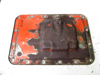 Picture of Case IH David Brown K907339 Oil Pan Cover Sump