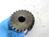 Picture of Case IH David Brown K912483 Injection Pump Gear