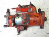 Picture of Case IH David Brown K957150 Fuel Injection Pump Core (For Parts) Cav 3233F850