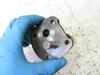 Picture of Case IH David Brown K961737 Oil Pump Bracket & Gear Housing