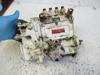 Picture of Fuel Injection Pump off Yanmar 4JHLT-K Marine Diesel Engine 771488-51300 B3786H61