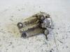 Picture of Fuel Filter Head off Yanmar 4JHLT-K Marine Diesel Engine