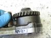 Picture of Oil Pump off Yanmar 4JHLT-K Marine Diesel Engine