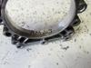 Picture of Rear Crankshaft Seal Housing off Yanmar 4JHLT-K Marine Diesel Engine