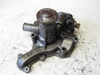 Picture of Water Pump off Yanmar 4JHLT-K Marine Diesel Engine