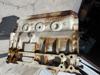 Picture of NEEDS MACHINING Cylinder Block Crankcase off Yanmar 4JHLT-K Marine Diesel Engine