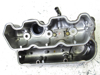 Picture of Perkins 111026371 Valve Cover Intake Manifold off 103-07 Diesel Engine Toro
