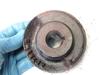 Picture of Perkins 115397720 Crankshaft Pulley off 103-07 Diesel Engine Toro