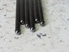Picture of 6 Perkins 120456240 Push Rods off 103-07 Diesel Engine Toro