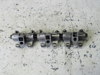 Picture of Perkins 120316190 120356120 120356110 120346170 Rocker Arm Shaft Assy off 103-07 Diesel Engine Toro