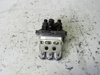 Picture of Perkins 131017610 Fuel Injection Pump off 103-07 Diesel Engine Toro