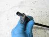 Picture of Perkins 110756380 Dip Stick Gauge Tube off 103-07 Diesel Engine Toro