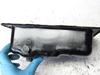 Picture of Perkins 110706860 Oil Pan Sump off 103-07 Diesel Engine Toro