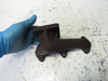 Picture of Perkins 135616630 Exhaust Manifold off 103-07 Diesel Engine Toro