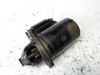 Picture of Perkins 185086370 Starter off 103-07 Diesel Engine Toro