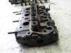 Picture of Perkins 111016911 111086030 Cylinder Head w/ Valves off 103-07 Diesel Engine Toro
